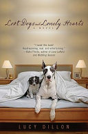 Pdf Lost Dogs and Lonely Hearts Telecharger