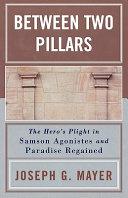 Between Two Pillars