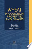 Wheat Book PDF