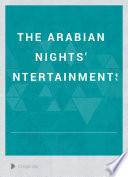 Read Online The Arabian Nights Entertainments Epub