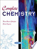 Cover of Complete Chemistry