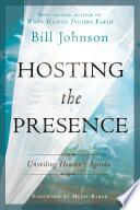 Hosting The Presence Book PDF