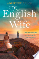 The English Wife  The international best selling  sweeping and emotional historical romance novel