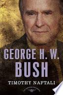 George H  W  Bush Book
