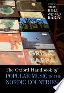 The Oxford Handbook Of New Audiovisual Aesthetics [Pdf/ePub] eBook