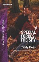 Special Forces: The Spy Pdf/ePub eBook