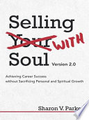 Selling with Soul Book