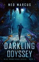 The Darkling Odyssey Pdf/ePub eBook
