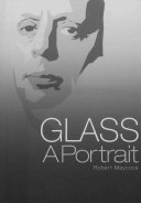 Glass: A Portrait