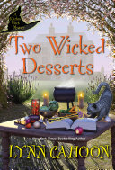 Pdf Two Wicked Desserts