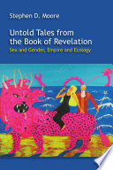 Untold Tales From The Book Of Revelation