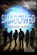 Shadowed [Pdf/ePub] eBook