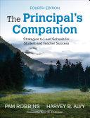 The Principal's Companion Pdf/ePub eBook