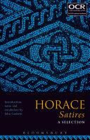 Horace Satires: A Selection