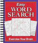 Brain Games 4 Lower Your Brain Age in Minutes a Day