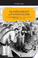 The Diplomacy of Nationalism
