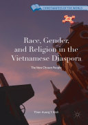 Race, Gender, and Religion in the Vietnamese Diaspora Pdf/ePub eBook
