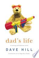 Dad s Life Book