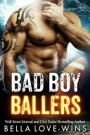 Bad Boy Ballers