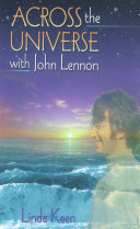 Across Universe with John Lennon ebook