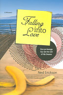 Falling Into Love