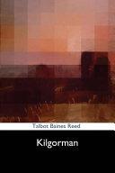Kilgorman Book