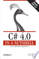 C 4 0 In A Nutshell