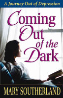 Coming Out of the Dark Book
