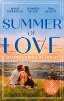 Summer Of Love Second Chance At Sunset The Fortune Most Likely To The Fortunes Of Texas The Rulebreakers Small Town Marriage Miracle The Soldier She Could Never Forget Book PDF