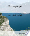 Read Online Missing Angel For Free