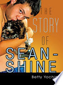 THE STORY OF SEAN SHINE