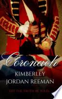 Coronach