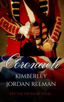 Coronach Pdf/ePub eBook