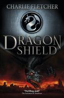 Dragon Shield: 01: Dragon Shield Pdf/ePub eBook