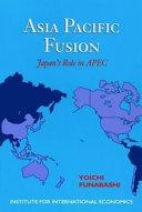 Asia Pacific Fusion