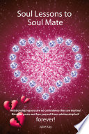 Soul Lessons to Soul Mate