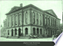 Allegheny County  Pennsylvania  Illustrated