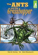 Ants and the Grasshopper Pdf/ePub eBook