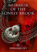 Murmur of the Lonely Brook