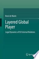 Layered Global Player Book