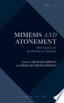 Mimesis and Atonement