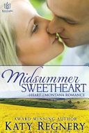 Midsummer Sweetheart