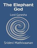 Read Online The Elephant God Epub