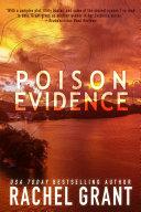 Poison Evidence [Pdf/ePub] eBook
