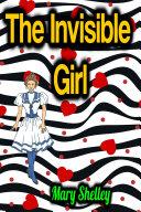 The Invisible Girl [Pdf/ePub] eBook