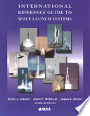 Micro  and Nanotechnology for Space Systems