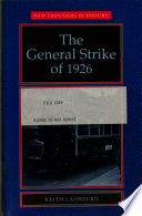 The General Strike of 1926