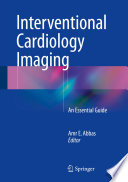 Interventional Cardiology Imaging