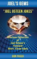 Joel Osteen Jokes