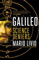 Galileo Pdf